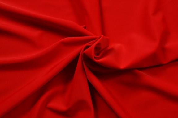 Lycra rouge