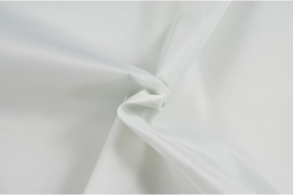 Doublure gris perlé
