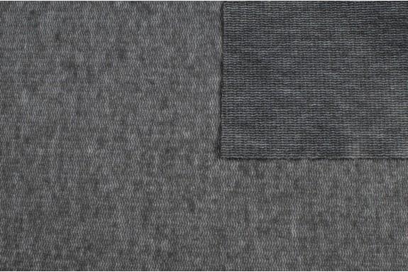 Entoilage gris intissé
