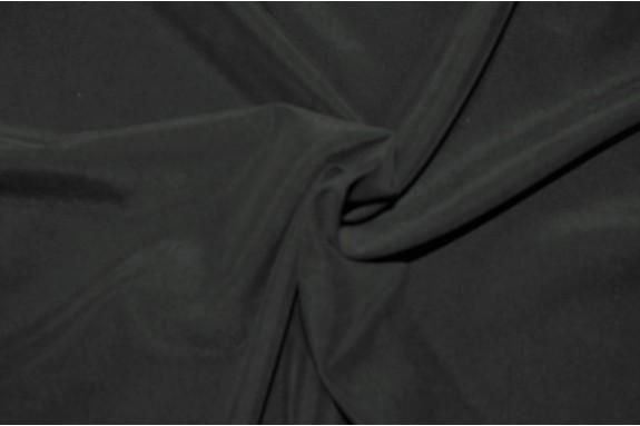 Cupro noir