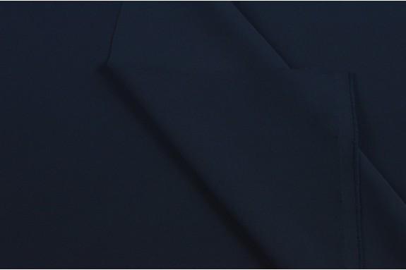 Polyester stretch marine