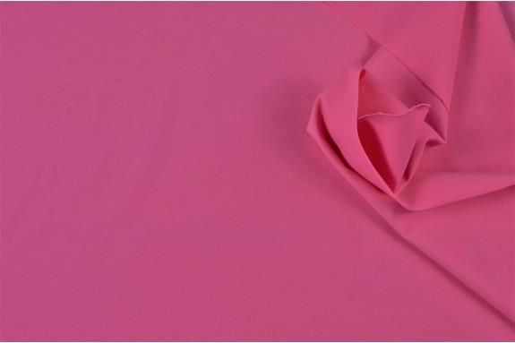 Lycra rose fuchsia