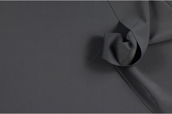 Lycra gris