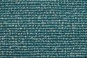Lainage Italien bouclette turquoise
