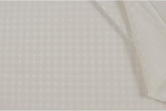 Imperméable beige clair